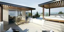 Homes for Sale in Chicxulub Puerto, Yucatan $170,000