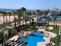 Homes for Sale in Puerta Cabos Village, Cabo San Lucas, Baja California Sur $274,000