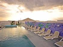Homes for Sale in Playa del Carmen, Quintana Roo $186,000