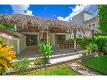 Homes for Sale in Quintana Roo, Cozumel, Quintana Roo $350,000