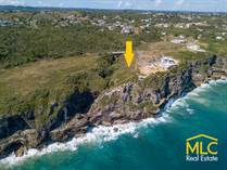 Lots and Land for Sale in Quebradillas, Puerto Rico $180,000