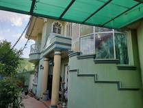 Homes for Rent/Lease in Bf Homes Paranaque, Paranaque City, Metro Manila ₱200,000 monthly