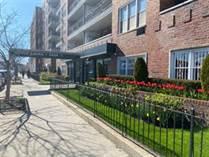 Homes for Sale in Sheepshead Bay, Brooklyn, New York $384,999