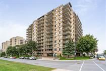 Homes for Sale in Saint-Laurent, Quebec $459,000