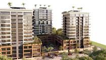 Condos for Sale in Puerto Vallarta, Jalisco $4,100,000