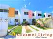 Homes for Sale in East, Cozumel, Quintana Roo $109,000