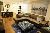 Homes for Rent/Lease in Roncesvalles Village, Toronto, Ontario $2,995 one year