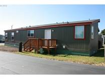 Homes for Sale in Downtown Gold Beach, Gold Beach, Oregon $115,000