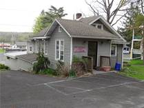 Multifamily Dwellings for Sale in Pennsylvania, East Stroudsburg, Pennsylvania $99,900