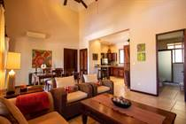 Condos for Sale in Playas Del Coco, Guanacaste $222,500