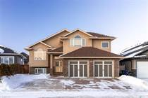 Homes for Sale in Saskatoon, Saskatchewan $469,900
