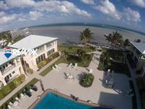 Homes for Sale in San Pedro, Ambergris Caye, Belize $249,900