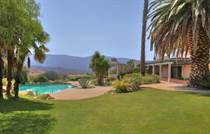 Homes for Sale in Rancho Estates, Santa Ynez, California $1,895,000