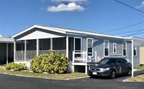 Homes for Sale in South Merritt Island, Merritt Island, Florida $59,900