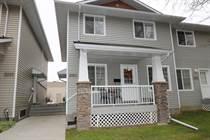 Homes for Sale in Transition, Regina, Saskatchewan $187,500