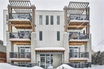 Condos for Sale in Carlington, Ottawa, Ontario $269,900