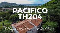 Condos for Sale in Playas Del Coco, Guanacaste $450,000
