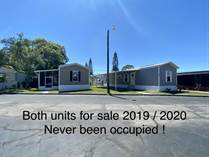 Homes Sold in Titusville, Florida $36,900