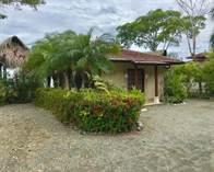 Condos for Sale in Dominicalito, Puntarenas $375,000