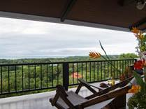Homes for Rent/Lease in Uvita, Puntarenas $2,700 weekly