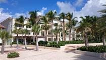 Condos for Sale in Aquamarina , Cap Cana, La Altagracia $469,000