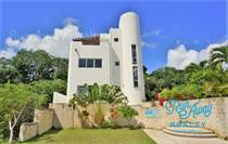 Homes for Sale in Punta Arena, Puerto Morelos, Quintana Roo $399,000