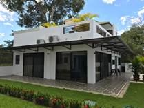 Recreational Land for Sale in Esterillos, Puntarenas $275,000