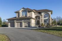 Homes for Sale in Orchard View Estates, Ottawa, Ontario $1,195,000