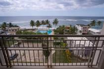 Condos for Sale in BO GUAYABO, Aguada, Puerto Rico $425,000