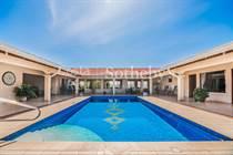 Homes for Sale in Los Angeles , Atenas, Alajuela $550,000
