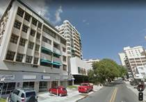 Condos for Rent/Lease in Condado, San Juan, Puerto Rico $3,800 monthly