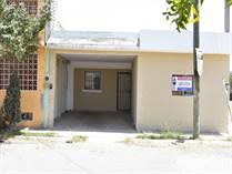 Homes for Sale in Villa Verde, MAZATLAN, Sinaloa $620,000