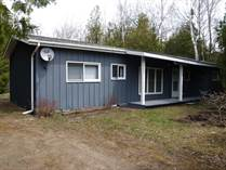 Homes Sold in Sauble Beach, Ontario $118,900