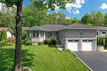 Homes Sold in Victoria Harbour, Ontario $524,900