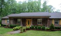 Cabins for sale, Ozark Cabins, Cabins in National Forest, New Cabins