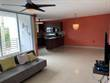 Condos for Sale in Villas de Soportal, Gurabo, Puerto Rico $124,999