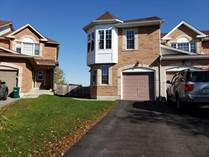 Homes for Rent/Lease in Fallingbrook/Gardenway, Ottawa, Ontario $1,900 monthly