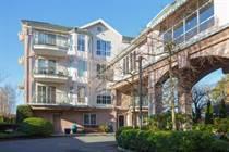 Homes Sold in Burnside, Victoria, British Columbia $225,000