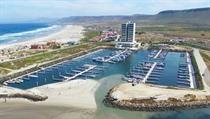 Lots and Land for Sale in La Salina, Ensenada, Baja California $180,000