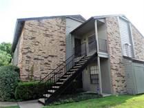 Homes for Sale in Dallas, Texas $120,500