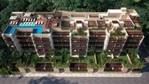 Homes for Sale in Playa del Carmen, Quintana Roo $248,750