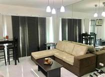 Homes for Rent/Lease in Two Serendra, Taguig City , Metro Manila ₱50,000 monthly