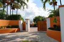 Homes for Sale in Cayo, Belize $790,000