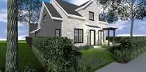 Homes for Sale in Kelowna South, Kelowna, British Columbia $2,498,000