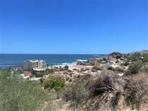 Homes for Sale in Costa Azul, San Jose del Cabo, Baja California Sur $749,000