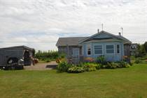 Homes for Sale in Margaretsville, Nova Scotia $249,900