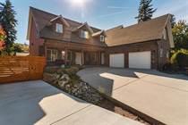 Homes for Sale in Crawford Estates, Kelowna, British Columbia $2,000,000