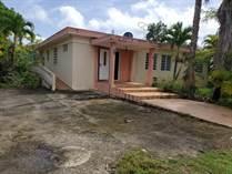 Homes for Sale in Bo. Campo Alegre, Hatillo, Puerto Rico $139,900