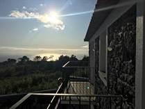 Homes for Sale in Prazeres, Madeira €165,000
