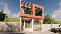 Homes for Sale in 2da seccion, TIJUANA B.C, Baja California $1,800,000
